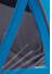 Vango Beta 350 XL tent blauw